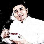 Ahmad Abdul Wahab