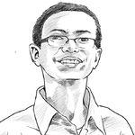 Ahmad Suhendra