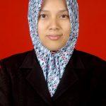 Farida Ulvi Naimah