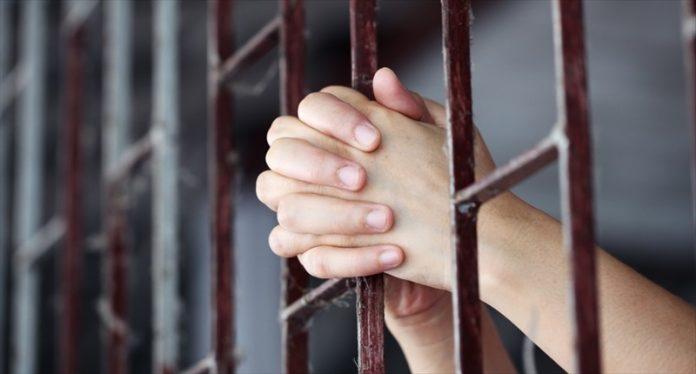 Penjara sebagai sarana mendekatkan diri pada Allah