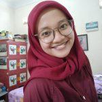 Karina Rahmi Siti Farhani