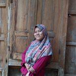 Siti Robikah