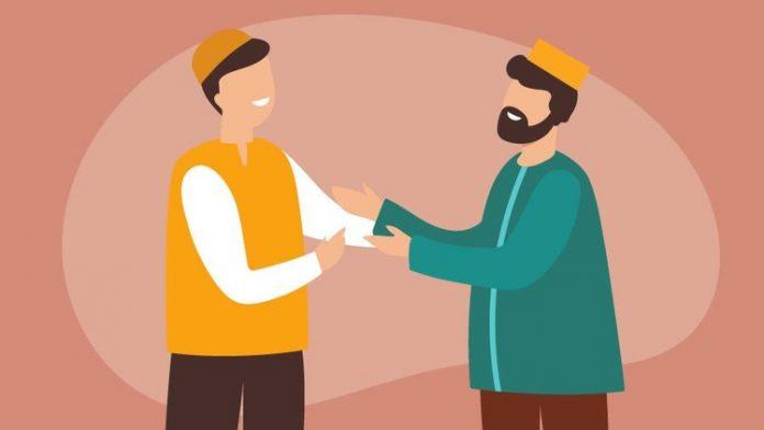 Prinsip Etika Berkomunikasi Menurut Al-Quran