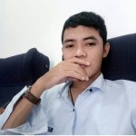 Ahmad Qusyairi