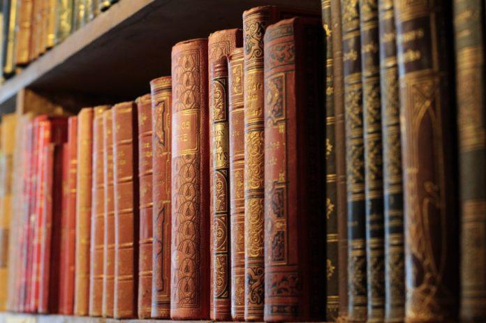Mengenal Tiga Kitab Tafsir Berdasarkan Tartib Nuzuli