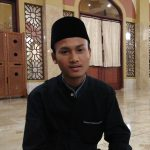 Muhammad Ryan Charisma