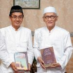 M Afifuddin Dimyathi