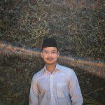 Muhammad Ilham Muzhoffar