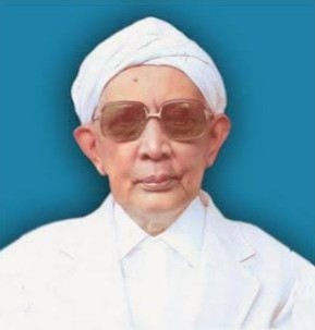 AG.H. Daud Ismail