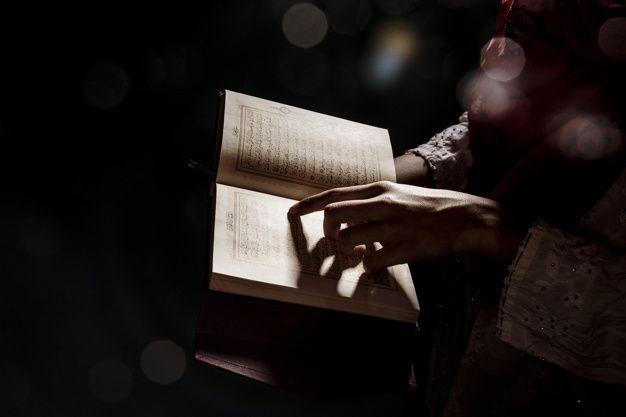 Al-Quran merubah tradisi buruk Masyarakat Jahiliyyah
