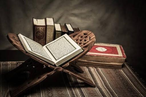 Diskursus Maqashid Al-Quran di kalangan ulama klasik