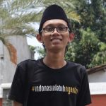 Muhammad Ilham Fikron