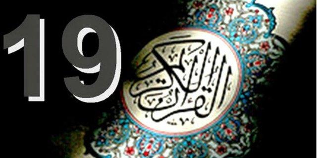 Rashad Khalifa, Pelopor Teori Keajaiban Angka 19 dalam Al-Qur'an