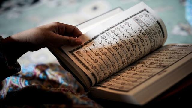 Mungkinkah Kisah-Kisah Al-Quran Terulang Kembali? Ini Penjelasannya Menurut As-Sya'rawi