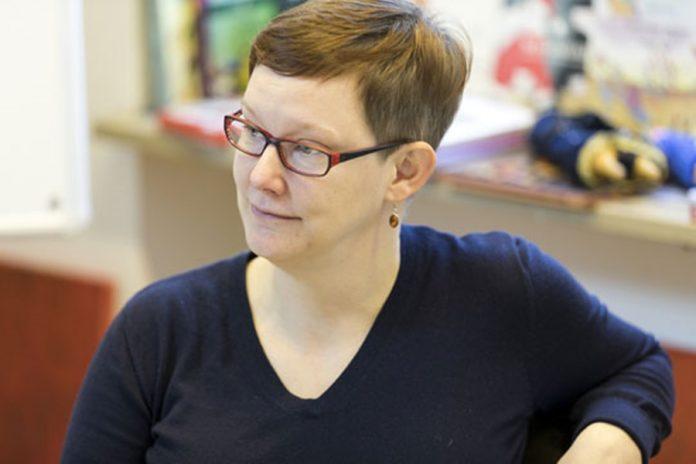 Tipologi Penafsiran Menurut Johanna Pink