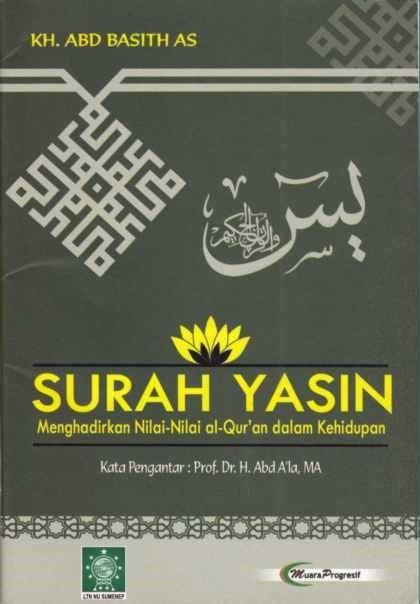 Kiai Abdul Basith