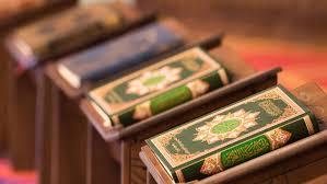 Kritik Aliran Sastrawi terhadap Aliran Ilmiah dalam Penafsiran Al-Qur'an Modern