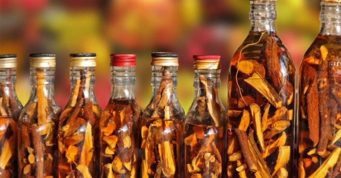 Zanjabil dan Kafur: Dua Minuman Surga yang Disebutkan dalam Al-Qur'an
