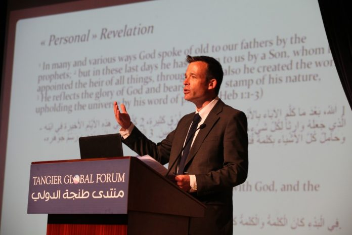 Mengenal Kesarjanaan Revisionis dalam Studi Al-Quran