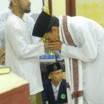 Maulana Nur Rohman