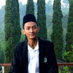 Moh. Jamalul Lail