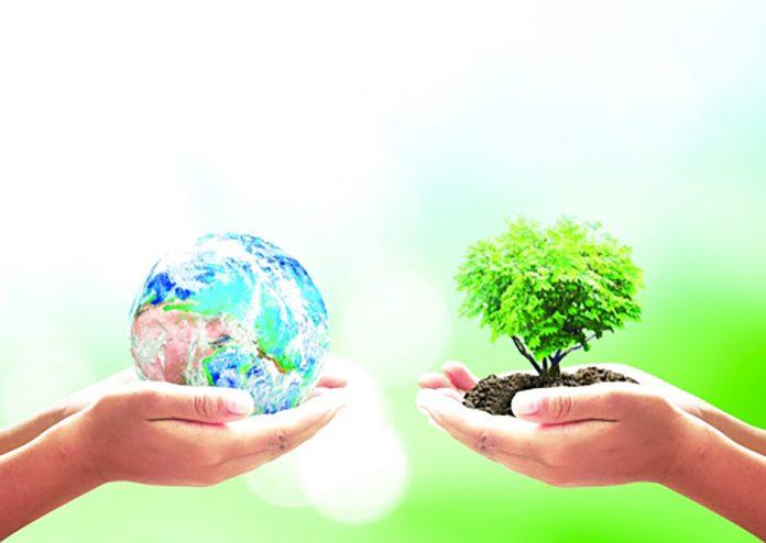 Kewajiban Merawat Bumi dan Larangan Merusaknya dalam Al-Quran