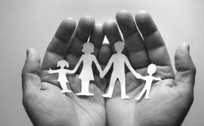 Orang-Orang Beriman Akan Bersama Anak-Cucunya di Surga