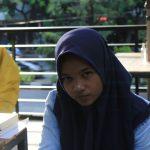 Lifa Ainur R