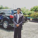 M. Riyan Hidayat