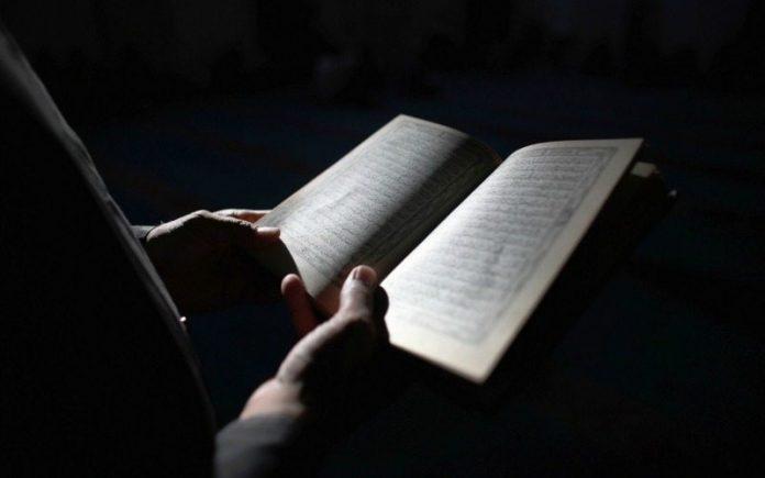 Tiga Bantahan Terhadap Orang yang Meragukan Al-Quran