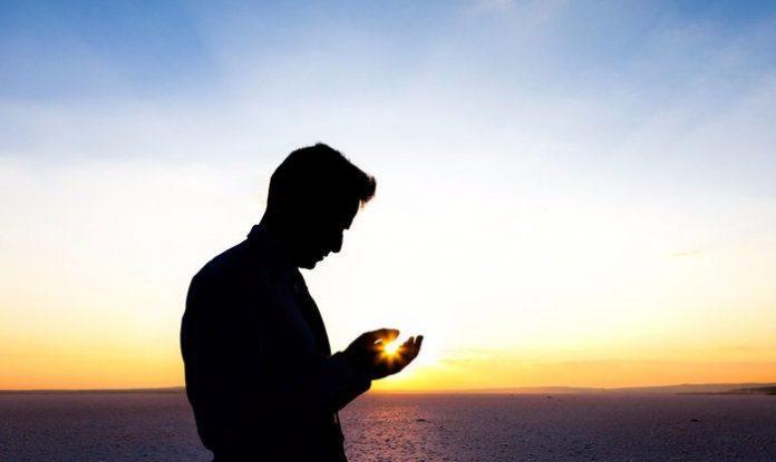 Surah Al-Fajr Ayat 27: Bagaimana Manusia Mencapai Ketenangan Jiwa?
