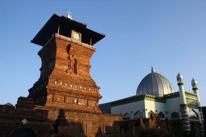 Mufasir Indonesia