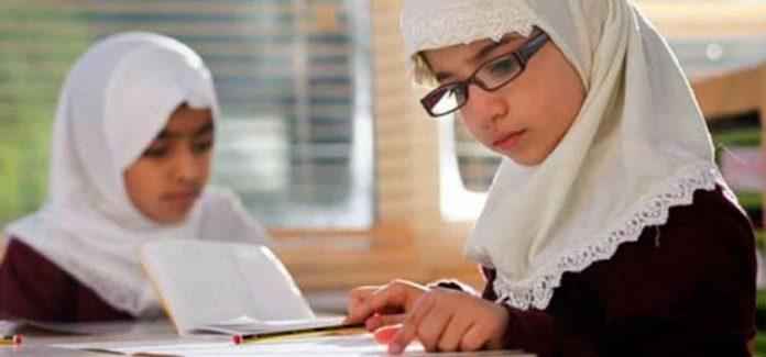 Surah Al-Taubah Ayat 122 : Perintah Memperdalam Ilmu Agama
